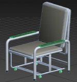 陪护医疗椅
