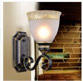 灯具,壁灯