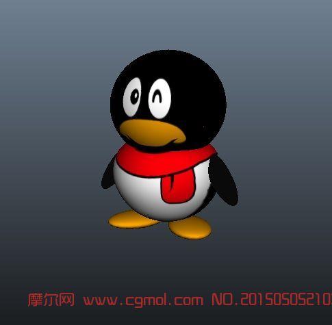 动物模型 哺乳动物  关键词:企鹅qq