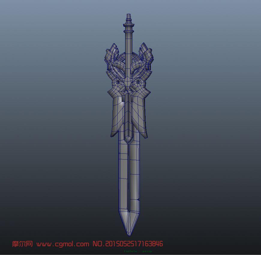 UNKILLED生存射击游戏竞技版下载