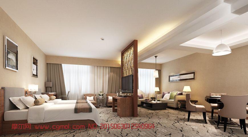 酒店客房套�g