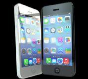 iphone5 3d模型,c4d文件