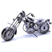 酷炫摩托车