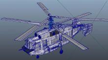 卡31�A警直升�w�C