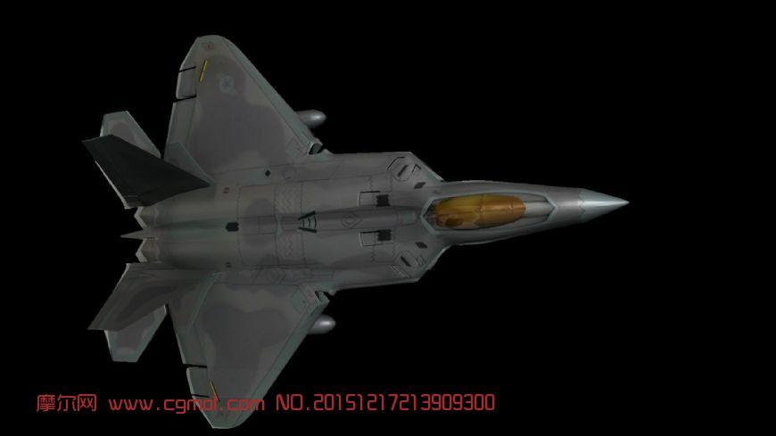 3d小人ppt素材 飞机