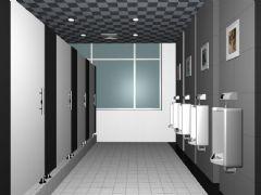 卫生间,厕所