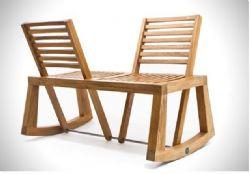 ��意椅子