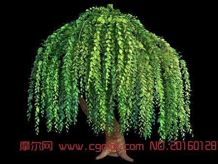 植物模型 树木模型  标签:树写实卡通q版 作品描述: 作者其他作品 上