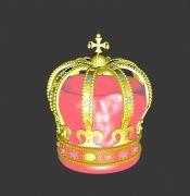 皇冠 王冠 crown
