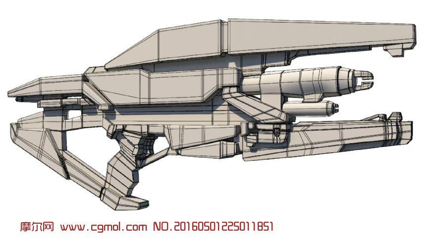 上一个作品:    毕业设计—别墅 下一个作品:    机械发电机器maya