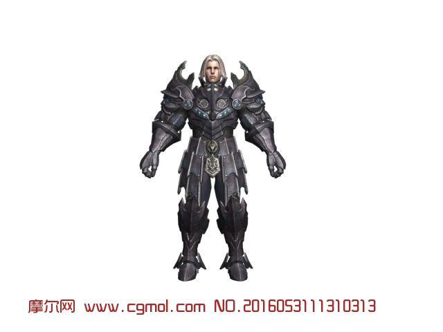 科幻铠甲设计图图片