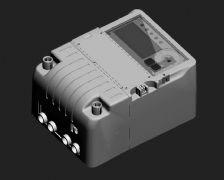 超精细电表,电能表,有内部细节