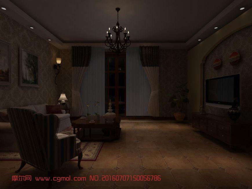 效果  标签:美式客厅精装欧式 作品描述: 上一个作品:    茅草屋,古代图片
