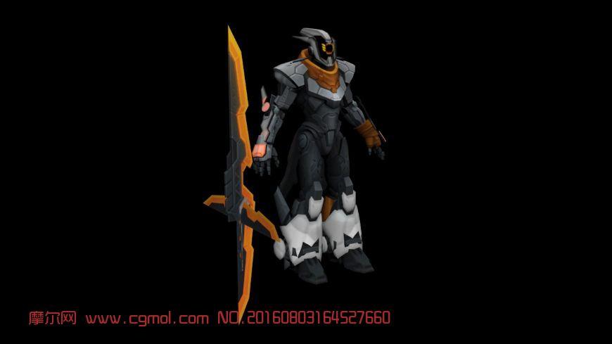 英雄联盟剑圣易合金装备