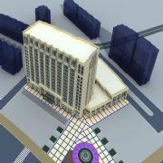 办公楼,写字楼,商业楼
