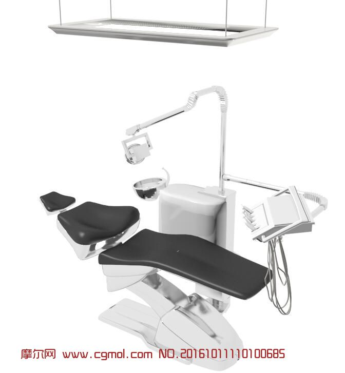 牙科医疗设备