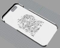 IPhone6s手机壳
