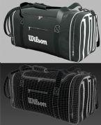 相机包,旅行包