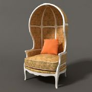 精美欧式沙发