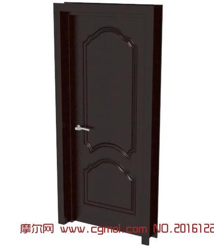 房门,防盗门