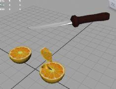 切橙子maya2009�N�D��