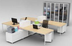 书柜,办公桌椅