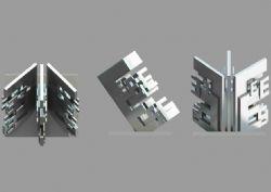 E字互联网时代雕塑设计
