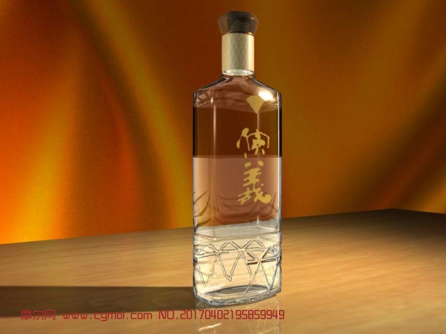 玻璃瓶子,酒瓶,材�|�N�D全