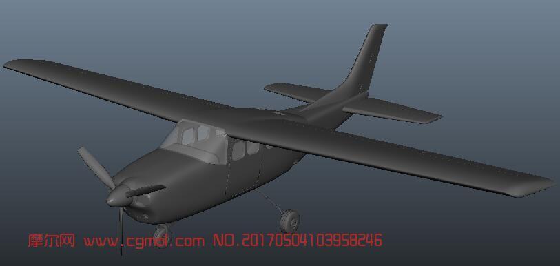 标签:飞机战斗机 作品描述: 上一个作品:    小丑人物卡通模型,c4d,f