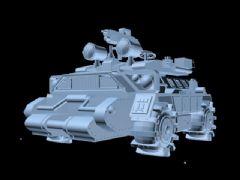坦克,装甲车