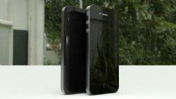 苹果手机4s