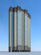 新古典高层住宅