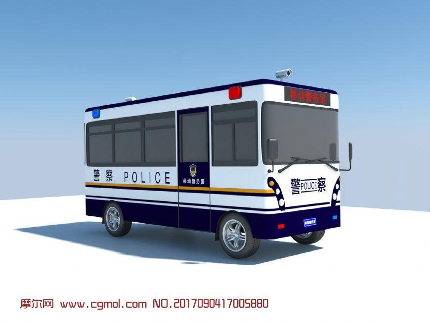 3d飞机驾驶游戏_移动警务室,汽车,运输模型,3d模型下载,3D模型网,maya模型免费下载 ...