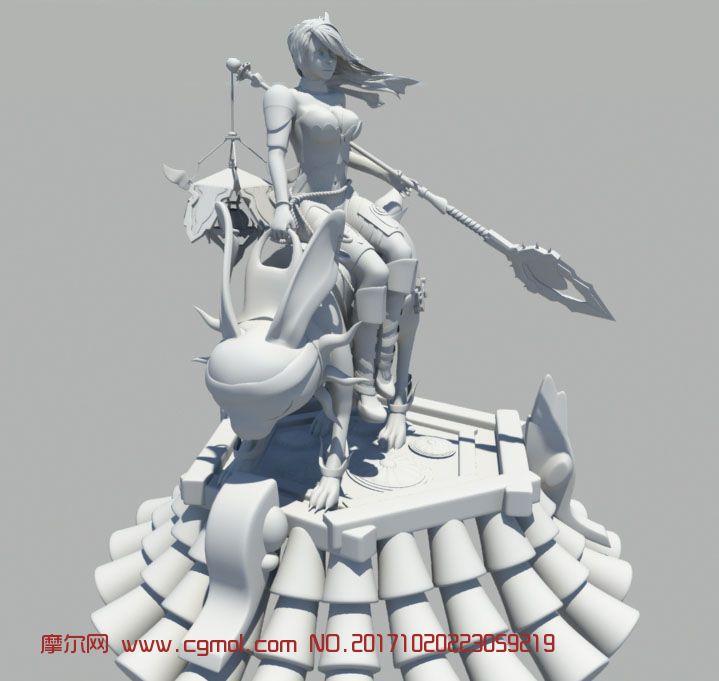 �ё��T的�L���鹗�,次�r代maya模型