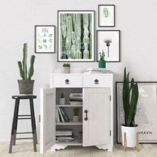 书柜鞋柜墙体装饰,max,obj格式,需要corona渲染器