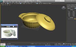 砂�max模型