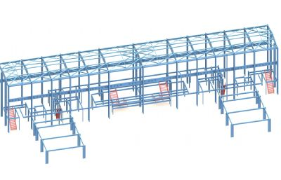 ��Y��燃料�C房框架