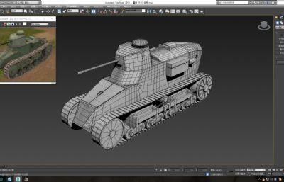 雷�ZTF-17坦克