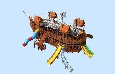 船只造型�和�游���