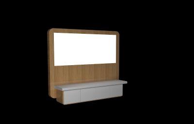 精品柜,电视柜