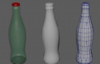 玻璃瓶�b的可�菲孔�