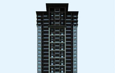 新��洲�L格高�幼≌�建筑