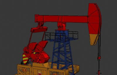 抽油�C,提油�Cmax模型