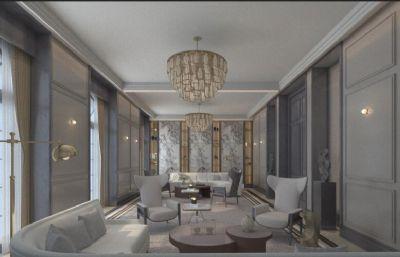 贵宾室,VIP休息室