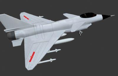猛���鸲�C模型
