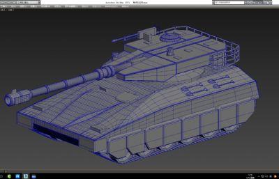 ?#25151;?#29926;坦克