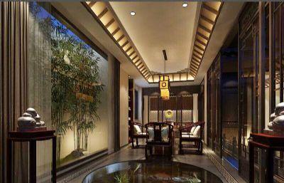 中式茶�^,餐�d包��,酒店包房