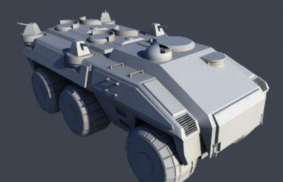六�雪地�疖�,�b甲�maya模型