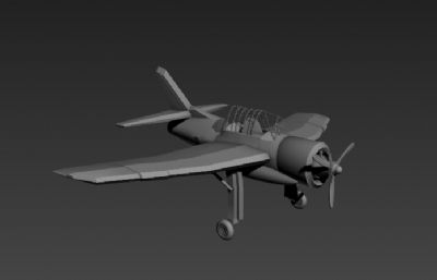max小�w�C模型