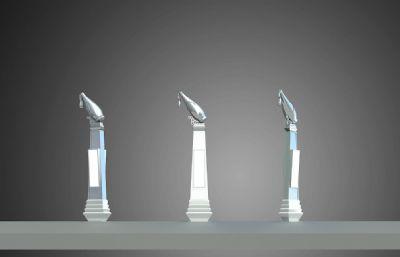 玉液燈柱廣告傳媒,廣告牌雕塑設計
